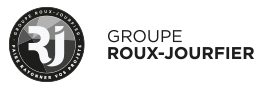 Groupe Roux-Jourfier -