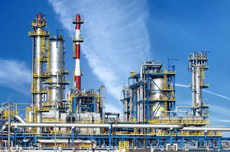 exemple contrat de maintenance industrielle dans l'industrie pharmaceutique